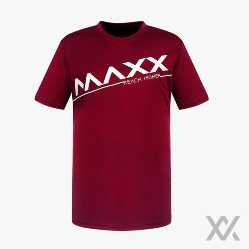 [MAXX] MXGT022KR_Red Wine